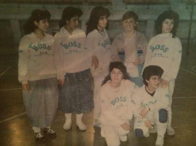 mosul_sports