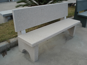 concrete-garden-bench-1256720041-0
