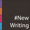 New_Writing_Twitter_Logo