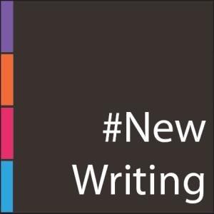 New_Writing_Twitter_Logo
