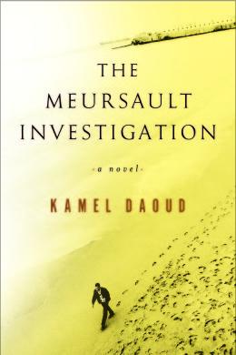 Does Kamel Daoud Need a 'PEN Promotes' Award?