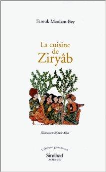 La-Cuisine-de-Ziryab
