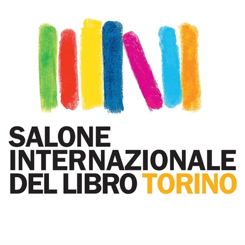 Turin International Book Fair Drops Saudi as Guest of Honor, Will Foreground Arabic Literature