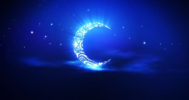"... the Neem Tree "" is running its third Ramadan-reading challenge"