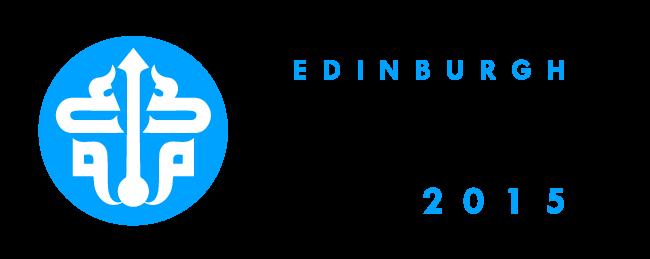 Coming Next Month: Edinburgh Arab Festival