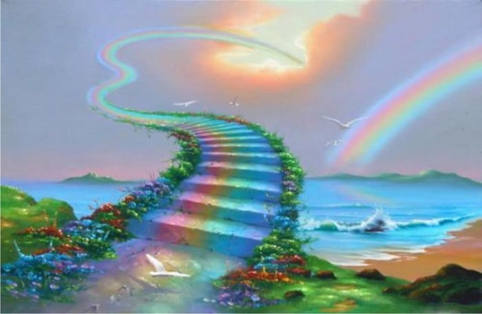rainbowbridge-800