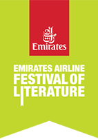 Emirates LitFest Expands to Two-Week Event