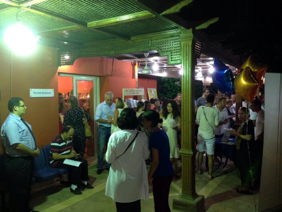 Kairos Usa | News of the World