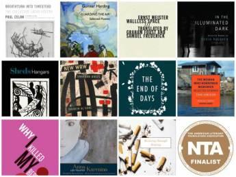 nta-shortlist