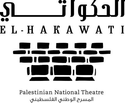 Who's Responsible for Threatened Shutdown of Palestinian Theatre in Jerusalem?