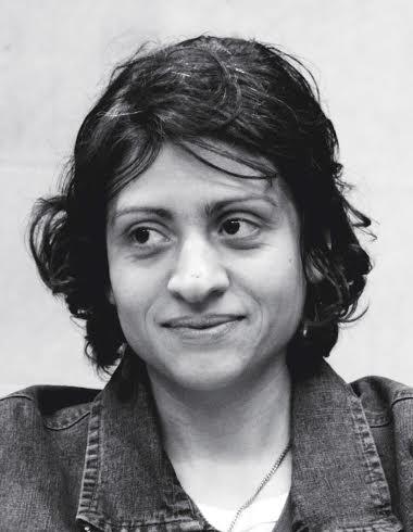Basma Abdel Aziz On Writing The Queue ArabLit