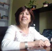 Zehira Houfani