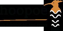 hoopoe-logo1x