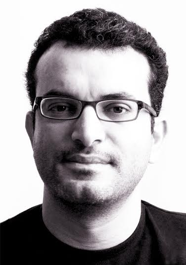 'Arabic Booker'-longlisted Mohamed Rabie on the Hope That Clouds Observation