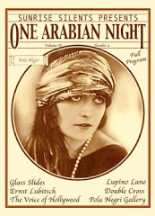 one_arabian_night_cover_2