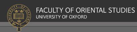 Orinst_logo