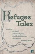 refugee-cover-400dpi