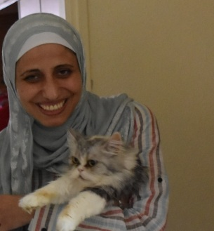 Poet Dareen Tatour Returned to Prison; New Hearing Today