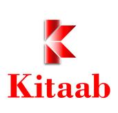 Kitaab Logo changes - 1Oct-rasterize fnt