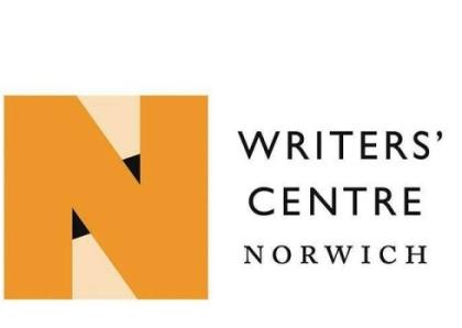 Writers-Centre-Norwich