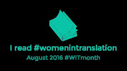 i-read-womenintranslation-logo