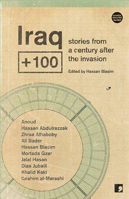 iraq100