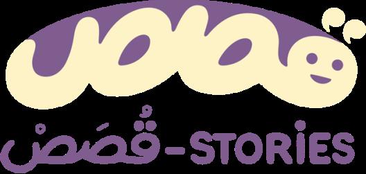 logofinal-3