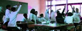 morocco-classroom