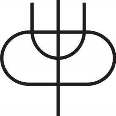 udp_logo_black_400x400