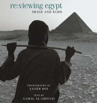 5 Books: Neil Hewison on Most Memorable Books from His 31 Years at AUC Press