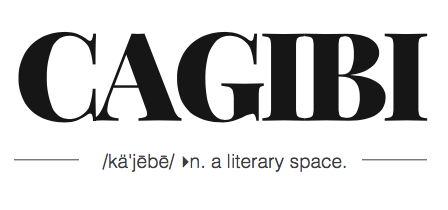 Sunday Submissions: 'Cagibi' Magazine, Deadline January 23