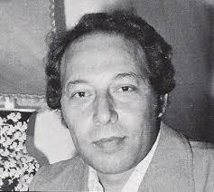 Prominent Egyptian Novelist Sabri Moussa, 1932-2018