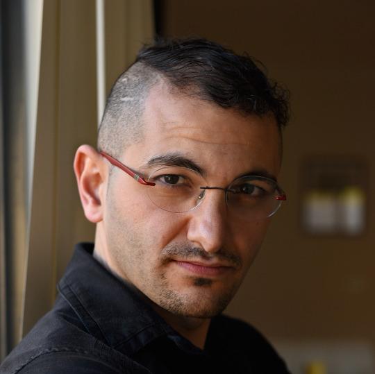 Michael Mohammed Ahmad's 'The Lebs': Depicting Arab Lives in Australia