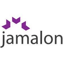 Online Arabic Bookseller Jamalon Raises $10M+