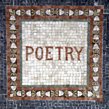 World Poetry Day: 21 Poems by Arab Women (in Translation