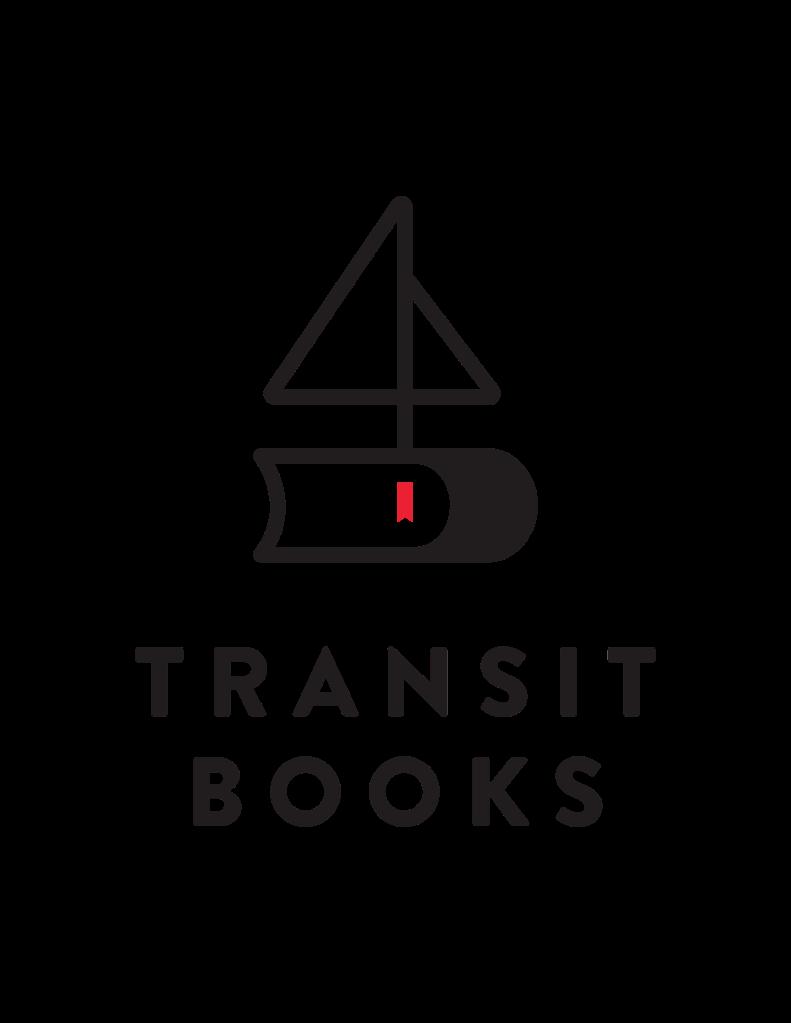 Transit Books Logo